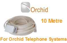 Orchid 10 Metre Extension Cable