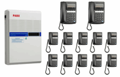 KS832_business_telephone_system_with_12_Orchid_Dx900.png