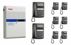 KS832_business_telephone_system_with_8_Orchid_Dx900.png