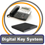 Digital_Key_Telephone_Systems