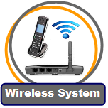 dect_312_wireless_phone_system_2