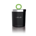 Lelo Flickering Touch Luxury Massage Candle