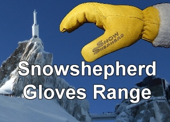 snowshep_gloves_350
