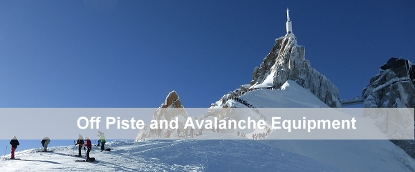 off_piste_avalanche_equipment