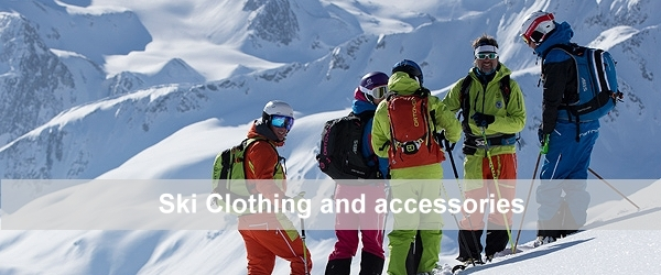 ski_clothing_accessories
