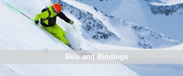 snowshepherd_skis_and_bindings