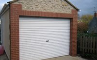 Why do Roller Door Prices Vary?