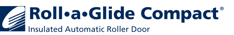 Rollaglide_compact logo