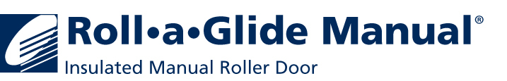 Rollaglide_manual