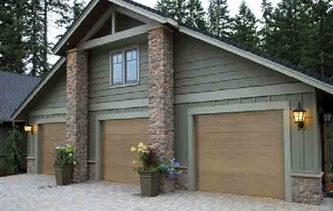 Seceuroglide-Sectional-Compact-Garage-Doors