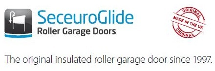 Click here to find out about SeceuroGlide garage doors