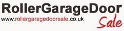 Roller Garage Door Sale