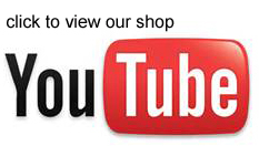youtube_our_shop_4