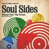Soul Sides Volume Two