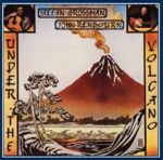 Stefan Grossman - John Renbourn - Under the Volcano