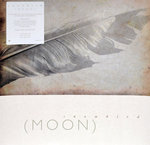 Snowbird - Moon double vinyl with CD