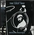Michael Chapman - Playing Guitar the Easy Way RSD 2014