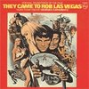 They Came To Rob Las Vegas - OST