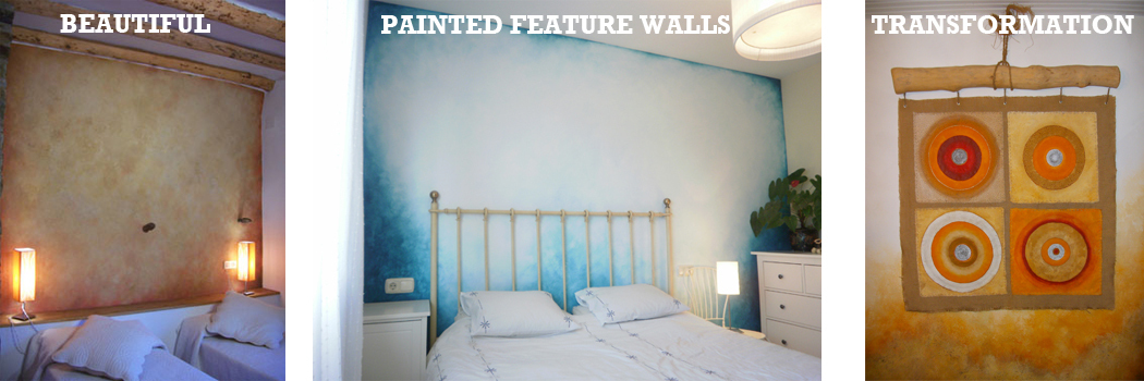 feature_walls