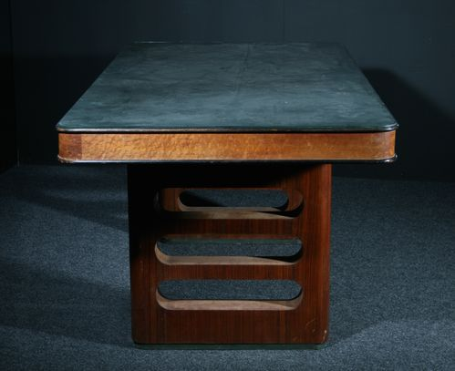 Rare Deco Dining Table SOLD