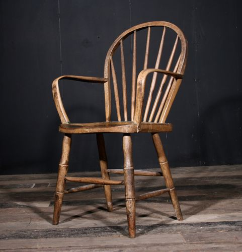 Yealmpton Chair