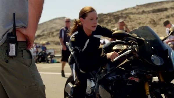 Rebecca Ferguson Mission Impossible Rouge Nation.\\n\\n31/08/2015 20:09
