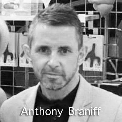 anthony-braniff