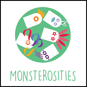 monsterosities