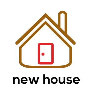 new-house