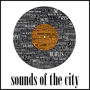 sounds-of-the-city