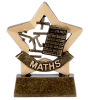 Maths Star Award