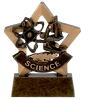 Science Star Award