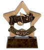 Music Star Award