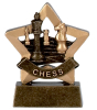 Chess Star Award