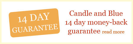 Candle-and-Blue-14-Day-Money-Back-Gurantee-