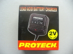 2v Lead Acid Battery Charger
