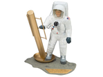 Revell Apollo: Astronaut on the man 1/8 Scale