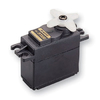 JRC 8700G / NES8700G High Performance Tail Rotor Servo Special offer £81.00 Normally £114.77 RRP)