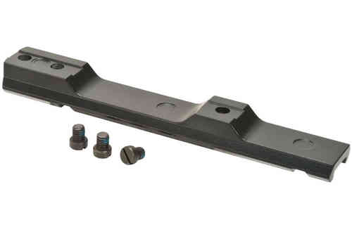 Henry Repeating Arms Big Boy Receiver Scope Mount (2nd Generation)