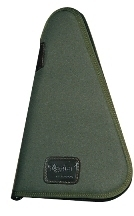 Pistol Slip Large 4737 (Green)
