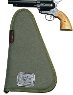 Pistol Slip Medium 4736 (Green)