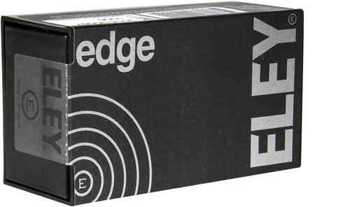 .22 Eley Edge 40gr Flat Nose (50)