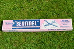 "Veron Sentinel 34"" WIngspan Kit.... Clearance sale.... reduced from £75 to £50 (New in Box)"