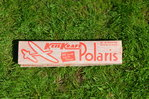 "KeilKraft Polaris 20"" Wingspan Kit.... Clearance sale (New in Box)"