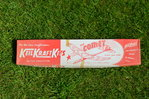"KeilKraft Comet 24"" Wingspan Kit.... Clearance sale (New in Box)"