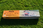 "Wilfried Klinger Charly 59"" (New in Box)"
