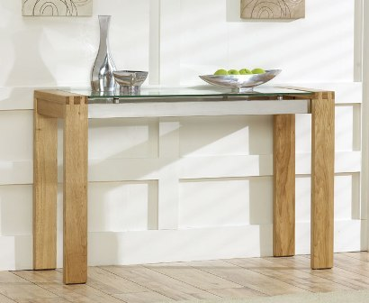 ROMA-Oak-Glass-Console-Table.jpg