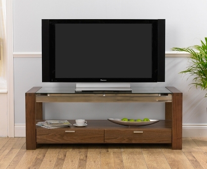 ROMA-Walnut-Glass-TV-Unit.jpg
