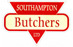 Southampton Butchers Ltd