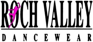 logo_roch_valley.jpg